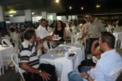 CONFRATERNIZACAO - APCDEC - 2013 (120)