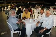 CONFRATERNIZACAO - APCDEC - 2013 (125)