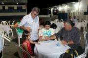 CONFRATERNIZACAO - APCDEC - 2013 (128)