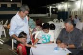 CONFRATERNIZACAO - APCDEC - 2013 (129)