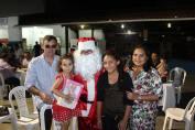 CONFRATERNIZACAO - APCDEC - 2013 (14)