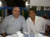 CONFRATERNIZACAO - APCDEC - 2013 (2)