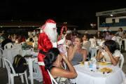 CONFRATERNIZACAO - APCDEC - 2013 (22)