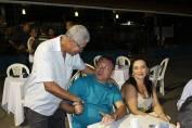 CONFRATERNIZACAO - APCDEC - 2013 (30)