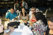 CONFRATERNIZACAO - APCDEC - 2013 (34)