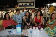 CONFRATERNIZACAO - APCDEC - 2013 (38)