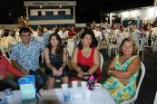 CONFRATERNIZACAO - APCDEC - 2013 (39)