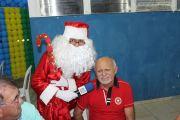CONFRATERNIZACAO - APCDEC - 2013 (4)