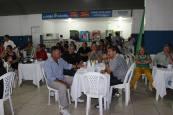 CONFRATERNIZACAO - APCDEC - 2013 (44)