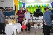 CONFRATERNIZACAO - APCDEC - 2013 (52)