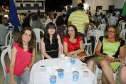 CONFRATERNIZACAO - APCDEC - 2013 (61)
