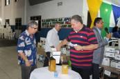 CONFRATERNIZACAO - APCDEC - 2013 (74)