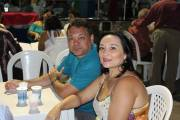 CONFRATERNIZACAO - APCDEC - 2013 (80)