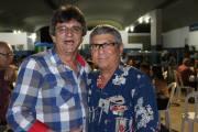 CONFRATERNIZACAO - APCDEC - 2013 (81)