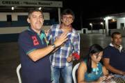 CONFRATERNIZACAO - APCDEC - 2013 (83)
