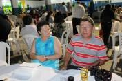 CONFRATERNIZACAO - APCDEC - 2013 (87)