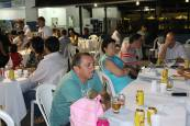 CONFRATERNIZACAO - APCDEC - 2013 (88)