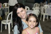 CONFRATERNIZACAO - APCDEC - 2013 (93)