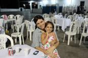CONFRATERNIZACAO - APCDEC - 2013 (94)
