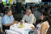 CONFRATERNIZACAO - APCDEC - 2013 (96)