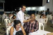 CONFRATERNIZACAO - APCDEC - 2013 (98)