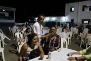 CONFRATERNIZACAO - APCDEC - 2013 (99)