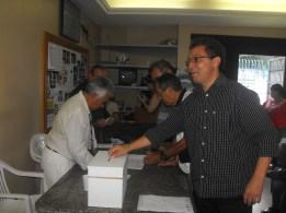 Eleições 2016 - APCDEC (136)