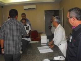 Eleições 2016 - APCDEC (140)