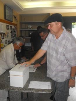 Eleições 2016 - APCDEC (45)