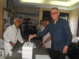 Eleições 2016 - APCDEC (47)