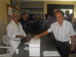 Eleições 2016 - APCDEC (49)