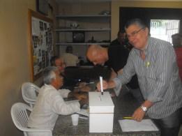 Eleições 2016 - APCDEC (5)