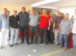 Eleições 2016 - APCDEC (64)