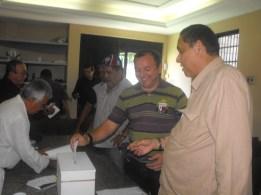 Eleições 2016 - APCDEC (76)