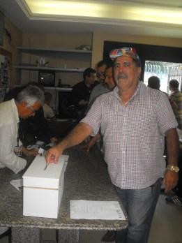 Eleições 2016 - APCDEC (82)