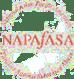 aa_napafasa