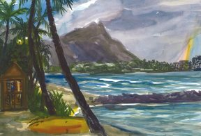 Hawaii_beach_view