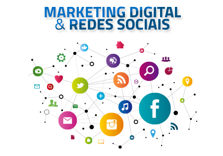 marketing-digital-redes-sociais