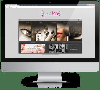 site-bestlook