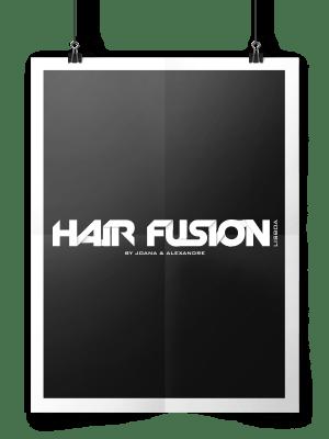 logotipo-hairfusion