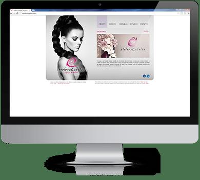 site-helena-catalao-cabeleireiros