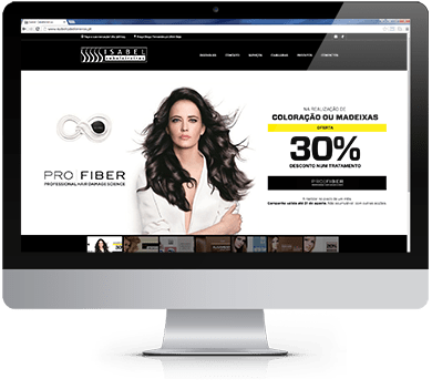 site-isabel-cabeleireiros
