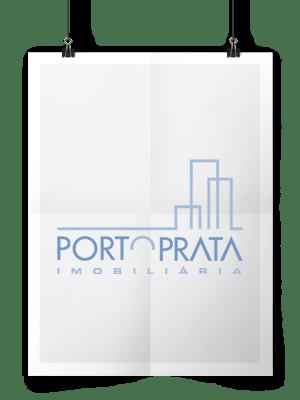 logotipo-portoprata