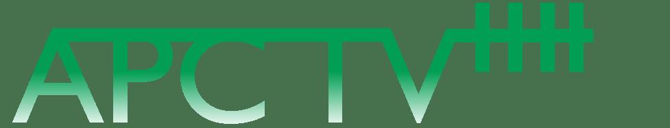 APC TV