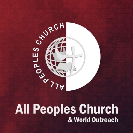All Peoples Church Bangalore
