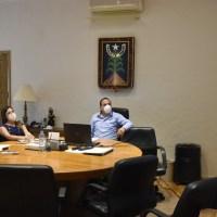 Llegarán a Morelos más de 13 mil vacunas contra COVID