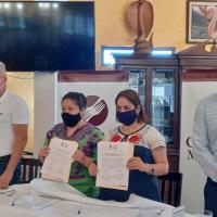 Restauranteros de Morelos convertirán a productores del campo en principales proveedores