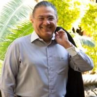 Renuncia de José Mejía, carece de validez; tenía suspendidos sus derechos