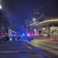Asesinan a una joven mujer en avenida de Cuernavaca