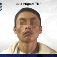 Fallo condenatorio contra dos narcomenudistas detenidos en Puente de Ixtla